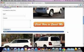 Craigslist Used Trucks Craigslist Sacramento Luxurious San Antonio Cars For Sale News Of New Car Release And For By Owner Best Image California Ltt Craigslist Cleveland Cars And Trucks By Owner Carsiteco Nashville 2018 Dodge Las Vegas 1920 Update