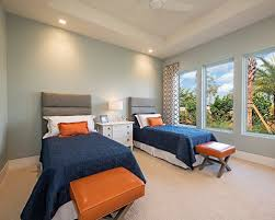Spectacular Houzz Bedroom Design Enchanting Decorating Ideas With