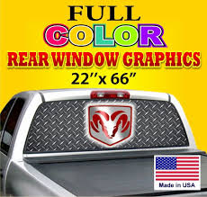 Window Decals And Graphics Ram Truck Car Rear Window Graphics Tint ... Tampa Fl Mobile Advertising Rear Window Truck Graphics For Ford Graphic Decal Sticker Decals Custom For Cars Best Resource Realtree Camo 657332 Related Keywords Suggestions Stairway To Heaven Nw Sign Solutions See Through Perforation Fort Lauderdale American Flag Better Elegant Vuscape Made In Michigan Chevy Fire Car Suv Grim Pick Up