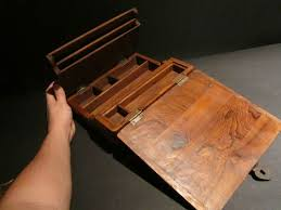 141 best desks images on pinterest diy box and caign furniture