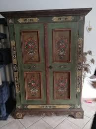 original voglauer schlafzimmer