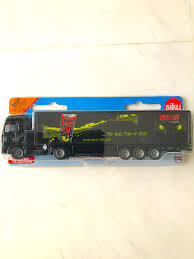 100 Toy Truck And Trailer Siku And S Games Others On Carousell