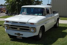 1960-1966 Chevy Truck Parts Inspirational Pictures Re 1960 1966 ... 1966 Chevy Truck Rims Lovely 1972 Chevrolet C 10 Street 1980 Parts Pretty Calling All Yellow 1960 Gmc C10 1987 Classic For The Trucks Page Chevy Truck Shortbed Stepside Hot Rod Street V8 64 Old Photos Collection 41966 Gauge Cluster Vhx Instruments Dakota Digital Factory 4x4 Original Rust Free 6066 And 6772 Aspen 01966 Best Of 2014 Slamfest 17