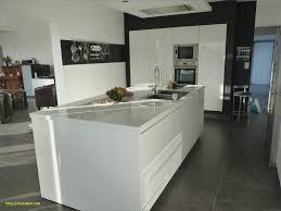 table centrale cuisine cuisine ilot central élégant kitchens cuisine ilot central bar
