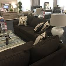 Mor Furniture Sectional Sofas by Mor Furniture For Less 10 Photos Furniture Stores 1509