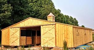 Prefabricated Horse Barns   Modular Horse Stalls   Horizon Structures Barn Garage Apartment With Loft Apartment Plans Monitor Modular Horse Horizon Structures Home Design Prefabricated Homes Screekpostandbeam Barns In Maryland And West Virginia Amish Built Richards Garden Center City Nursery Barns Run Shed Row Modular Youtube Stalls Shedrow From Lancaster Builders