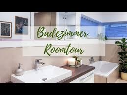 badezimmer roomtour tipps zur badplanung die siwuchins