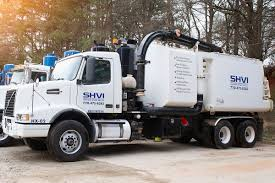 Contact Us - Southern HydroVac Rental Equipment Legacy Environmental Denbeste Companies Dssr Tech Sdn Bhd Facilities And Services Doby Hagar Trucking Inc Home 150 Kenworth T880 Vactor Vacuum Truck By First Gear Youtube Flowmark Trucks Pump Portable Restroom Penticton Bc Superior Septic Fs Solutions Centers Providing Guzzler Westech Rentals Owen Mounted Super Products