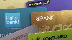 plafond debit carte visa relever plafond de carte bancaire les pratiques des banques
