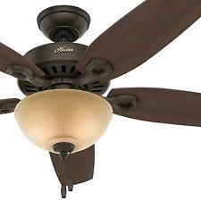 ceiling fan bowl ebay