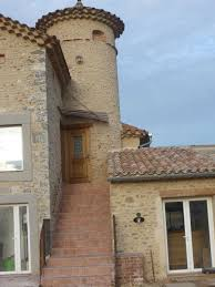 abritel chambre d hote chambre d hotes la tour gard 1507228 abritel