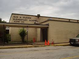 Aldine Independent School District Wikiwand