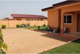5 Bedroom House For Rent by 5 Bedroom House For Sale Near American House East Legon Accra