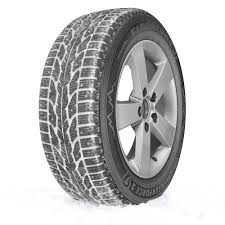 Firestone Tire P235/75R15 S Winterforce 2 UV Winter / Snow / Truck ... Bridgestone Adds New Tire To Its Firestone Commercial Truck Line Fd663 Truck Tires Pin By Rim Fancing On Off Road All Terrain Options Launches Aggressive Offroad Tire For 4x4s Pickup Trucks Sema 2017 Releases The Allnew Desnation Mt2 Le2 Our Brutally Honest Review Auto Repair Service Southwest Transforce At Centex Direct Whosale T831 Specialized Transport Severe 65020 Nylon Truck Bw