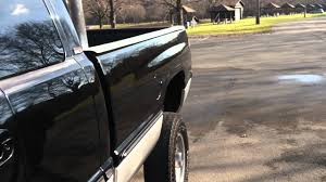Dodge Diesel Trucks With Stacks 26746 | MOVIEWEB Stacks Dodge Diesel Truck Resource Forums Stack Under Bed Trucks With Stacks Blowing Black Smoke Truckdowin 2005 Ram Hybrid Electric Vehicle Hev 132976 Brothers Star Ordered To Stop Selling Building Smoke Chevy Duramax Lifted 3500 Old Trucks With 1st Gen Cummins Classic Cars And 5500 One Monstrous Build Tech Magazine Pickup Best Of Old Dig Page And Gmc Rhduramaxforumcom Repair U Phoenix In Used For Sale Near You Az