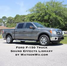 Ford F-150 Truck SFX Library — Watson Wu Dot Com The Future Of Trucking Uberatg Medium 2x 7x6 5d Dot Led Headlight For Ford Super Duty Truck F550 F600 F150 Sfx Library Watson Wu Dot Com Kevin Galliford On Twitter Vehicle Hits Ct Truck Driver New Hampshire Amt Lnt 8000 Dump Scale Auto 2017 Intertional Workstar Cstruction Dump York City An Nyc Feeds Road Resurfacing Machine During Re Ohio Salt Brine Salt Brine A Flickr 2018 Kalmar Ottawa 4x2 Yard Spotter For Sale Lake Usdot Number Sticker With Company Name 18x12 164 Greenlight Sd Trucks Interna Cleanliness Counts When It Means Fewer Ipections Fleet Clean