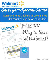 Walmart Savings Code : Free Applebees Printable Coupons Last Call For The Best Memorial Day Subscription Box Deals Hello Which Online Eyeglass Store Offers Prices Value And Rx Frames N Lenses Coupon Code Great Escape Promo Walgreens Passport Picture Staples Online Technology Coastal Jelly Belly Shop Ldon Skull Cap Coupons Triple Grocery Stores Free Google Play Promo Codes 2019 Updated Daily A Listly List Walmart Savings Applebees Printable 40 Off Zenni Optical Coupon Code And Caterpillar Vapes Www My T Mobile Oz Contacts 2018 Wcco Ding Out Deals Karmaloop October Printable Magic House