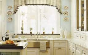 Jcpenney Home Kitchen Curtains by Curtains Jcpenney Kitchen Valances Wonderful Wine Kitchen
