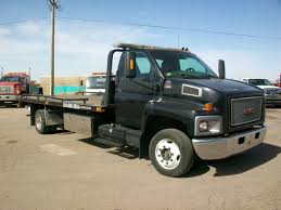 Used GMC 6500 With 21′ Jerrdan Car Carrier - Mid America Wrecker Sales All American Truck Auto Parts Used Car Inventory Cars Made In America Ford Falls Off The Latest List Toyota Wins 2013 Palomino Bronco Bronco 800 Camper Carthage Mo Mid 1996 Kenworth W900l Stock 11157 Suspension Mic Tpi 2017 Coachmen Chaparral Lite 29rls Fifth Wheel Cascadia Daimler Volvo Vn670 Overview Youtube Mats 2018 1997 F350 44 Holmes 440 Wrecker Tow Truck Truck Photos Day 1 Of 2014 Midamerica Trucking Show Ordrive 2012 Trend
