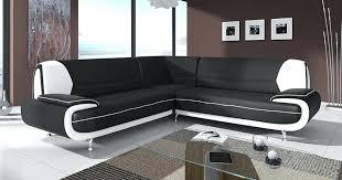 canap noir et blanc canape noir et blanc design canape noir et blanc design top site