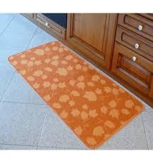 badezimmer vorleger matten badezimmer teppich parure 3