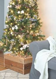 Fred Meyer Christmas Tree Stand by Excellent Ideas Rustic Christmas Tree Skirt Impressive Design