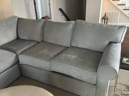 ethan allen sofa covers centerfieldbar com