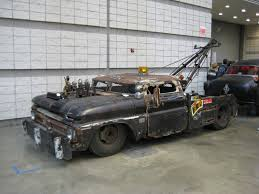 Hot Rod E Kustom: Tow Truck C-10 Rat Rod. | Trucks | Pinterest ... 1954 Intertional Harvester Rat Rod Tow Truck 2015 Atlant Flickr Rat Rod Tow Truck Album On Imgur A 32 To Put The Use Hotwheels Rusty 40s Vintage Chevrolet Cab Over Engine Coe Or 1960 Ford F350 Wrecker Holmes 400 Super Patina 1959 Viking 1000hp Towing Ever Youtube 1936 Gmc Ute A Photo Flickriver Just Car Guy Full Size 1950s Chevy Cruise Build New Epic Rods 2017