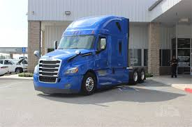 2018 FREIGHTLINER CASCADIA 126 For Sale In Las Vegas, Nevada | Www ... Home Tahoe Electric Bike Rental 1928 Ford Model A Cab Stock 304 For Sale Near Reno Nv Suv Rentals In Turo Rv Exchange Motorhome Swap Campervan Rent Worldwide America Rents Equipment And Carson City Truckdomeus U Haul Moving Truck In Nv At Od Top Growth Cities Insider Collision Center Area Best Uhaul Storage Of Double Diamond 10400 S Virginia St 2019 Freightliner Scadia 126 For Sale Fontana California Www 2555 Usa Pky Mccarran 89434 Distribution Property Lease 3546 Herons Circle 89502 Sold Listing Mls 1006044