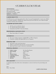 How To References My Resume Do You Put On Your Indeed Not ... Resume Template For First Job 9 Things Your Boss Needs To 39 Cv Mistakes To Note When Writing Your 49 Insider Tips Tricks Craft The Perfect Rg Examples And Templates Free Studentjob Uk 6 You Should Always Include On Rsum Business Luxury What Add A Atclgrain 99 Key Skills For A Best List Of All Jobs Applying This Is Exactly How Write Wning 5 Nonobvious Can Do Make Stand Land That 21 25 Professional Put Board Directors Example Cporate Or Nonprofit