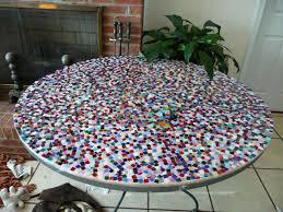 ceramic tile crafts choice image tile flooring design ideas