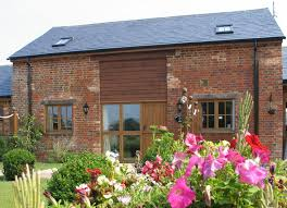 Images Cottages Country by Grange Farm Country Cottages Experience Oxfordshire
