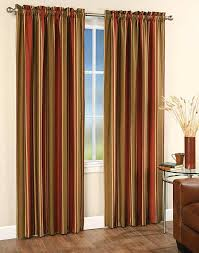 Tommy Hilfiger Curtains Cabana Stripe by Stripe Curtains Home Design Ideas And Pictures