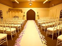Texas Wedding Venues Intimate Budget Weddings At The DFW