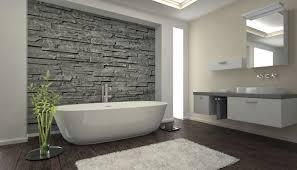 54 badezimmer beispiele für richtige gestaltung archzine