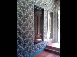 cheap turkish tiles for sale find turkish tiles for sale deals on