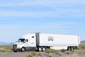 Western Flyer Express - Oklahoma City, OK Autolirate Near Cobourg Ontario F1 Ford Flxible Western Flyer Trucking Tracking Best Truck 2018 Star Trucks Wikiwand 50 Elegant Transportation Design Inspiration Quite Western Flyer Ex Now At David Stanly Dodge Sighn Papers Index Of Uploadscoent3 Ashburn Freight Trucking Wynne Arkansas Youtube Bookkeeping Services