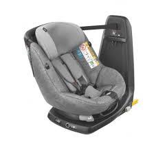siege auto enfant obligatoire siège auto axissfix i size bebe confort nomad grey drive made4baby