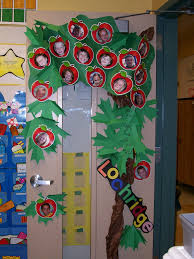 Polar Express Door Decorating Ideas by Valentine Door Decoration Ideas Classroom Enhance Your Interior