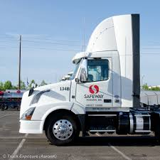 Safeway Truck Driving School - Best Truck 2018 Volvo Pioneers Autonomous Selfdriving Refuse Truck Orange Ev Builds First Electric Trucks Greenability Magazine The Worlds Most Recently Posted Photos Of Goat And Yard Flickr Jb Hunt Ottawa Yard Spotter Truck 210 A Photo On Flickriver Specialized Trailers Heavy Haul Low Boy Specifications Lode King Idlease Chattanooga Well Shit Funny Besting Teslas Reveal By Just Days Cummins Unveils Aeos Electric Semi Introduction To Jockey Operator Traing Savannah Technical Pure Terminal Trucks Capacity Spotter Jockeys Rev Group Goat Semi Trailer Fifth Wheel Mover Part 2 Youtube