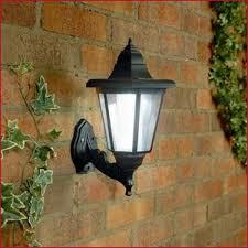 solar garden lantern lights 盪 purchase premier bs led solar wall