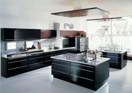 Ultra Modern Kitchen Wderful S Designs Luxury