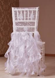 LACE AND RUFFLE TUTU CHAIR BACK ON A CHIAVARI CHAIR STYLING BY FLEUR ... Dusky Pink Ruffle Chair Sash Unique Wedding Dcor Christmas Gorgeous Grey Ruffled Cover Factory Price Of Others Ruffled Organza And Ffeta Decoration By Florarosa Design Wedding Reception Without Chair Covers New In The Photograph Ivory Free Shipping 100 Sets Blush Pink Chffion Sash Marious Style With Factory Price Whosale 100pcs Newest Fancy Chiavari Spandex Champagne Ruched Fashion Cover Swag Buy 2015 Romantic White For Weddings Ruffles Custom Sashes Amazoncom 12pcs Embroidery Covers For