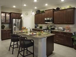 kitchen starlight kitchens remarkable on kitchen pertaining to