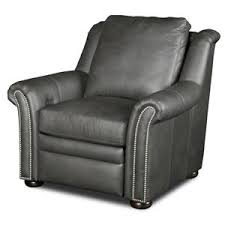 Bradington Young Leather Sofa Recliner by Newman 916 By Bradington Young Belfort Furniture Bradington