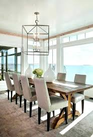 Beach Dining Room Set Themed Furniture Cool House Ideas With