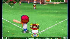 Backyard Baseball 2001 Season - Missed Opportunities - Ep6 - YouTube Fresh Backyard Baseball 2007 Vtorsecurityme Avery Seltzer The Game Haus Lets Play 2003 Part 1 Creation Youtube Cpedes Family Bbq On Twitter Congrats To Jeff Bagwell One Of 2001 Ideas House Generation Too Much Tuma 2017 Player Reprentatives 10 Usa Iso Ps2 Isos Emuparadise How Became A Cult Classic Computer Beckyard Tale Preston Beck And Pablo Sanchez Official Tier List Freshly Popped Culture Origin Of A Video Legend Only