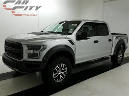2018 Used Ford F-150 Raptor 4WD SuperCrew 5.5' Box At Car City ... 2017 Used Ford F150 Lariat 4wd Supercrew 55 Box At Carolina Motor Truck Maryland Dealer Fx4 V8 Sterling Cversion 2011 Lariat Watts Automotive Serving Salt Lake 2014 Premier Auto Palatine Il 2018 2013 For Sale Knoxville Tn Ford Xlt Sullivan Company Inc F150s For In Litz Pa Under 200 Miles And Less Key West Details Sale Near Jacksonville Nc Wilmington Buy 2016 Bmw Of Austin Round Rock Yorkville Ny Vin 1ftew1ef4hfc05627