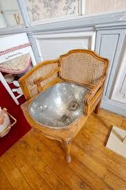 bain de siege file fauteuil de bain de siège de l époque régence 18459846888 jpg