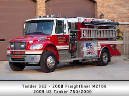 E-ONE « Chicagoareafire.com Deep South Fire Trucks Central Fire Dept Vintage Truck Equipment Magazine Association Archives Perrin Manufacturing Sg09 Smeal Apu Custom Tool Mounting Spencer Protection Paint Booths For Equipmentsemi Down Draft Marathon Service Body With Telescopic Roof Southern Photo Galleries Gray Department Deep South Trucks Youtube Apparatus